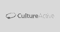 Culture Active