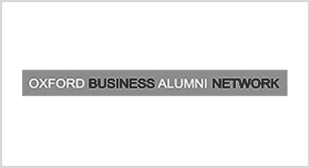 Oxford Business Alumni Network